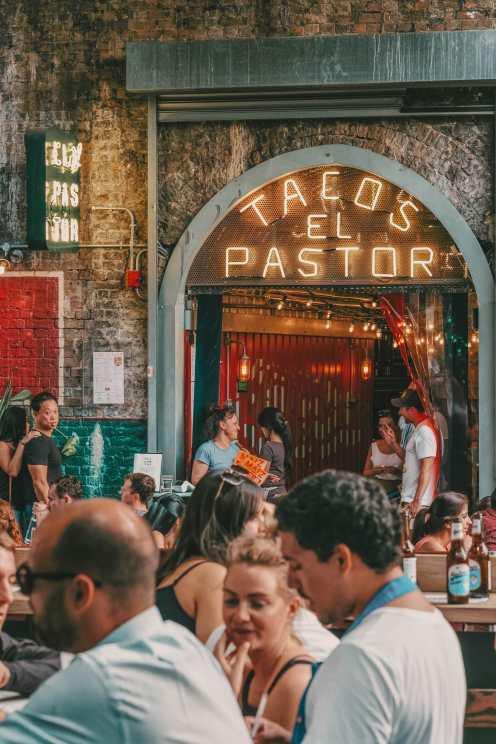 Best Things To Do In London (40)
