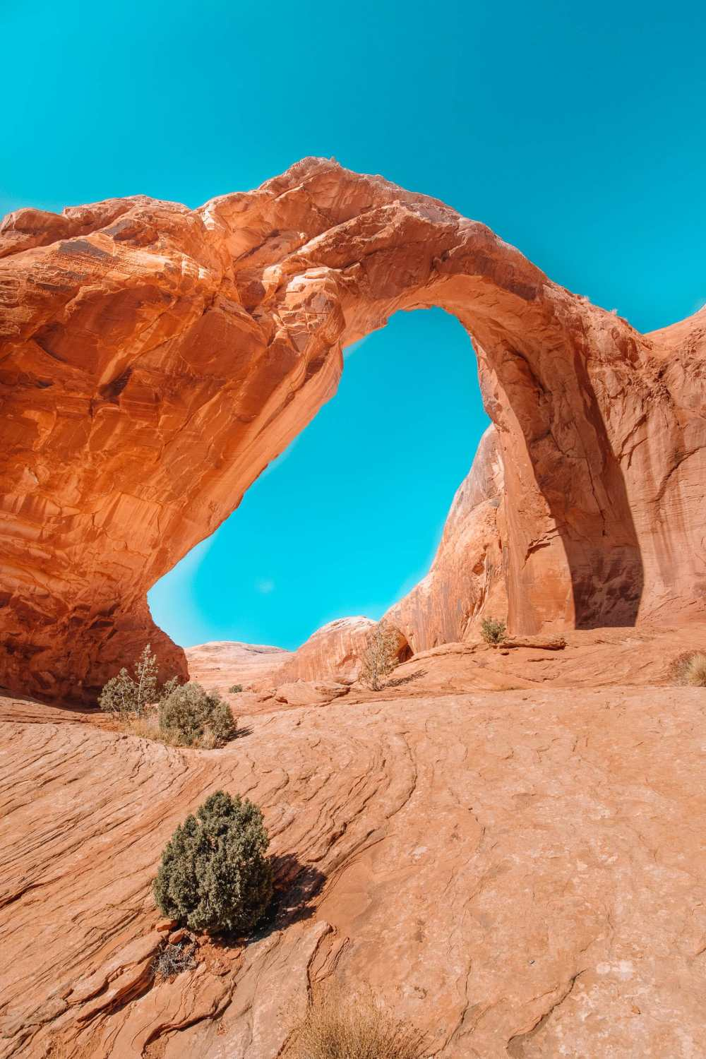 Best Places In Utah To Visit (24)