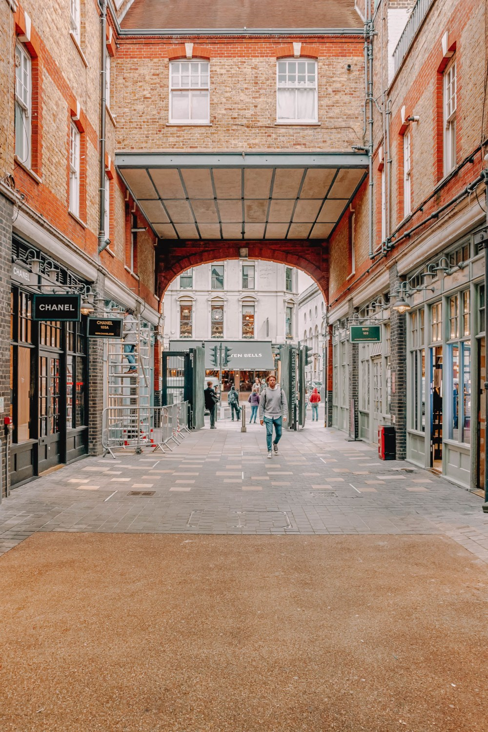 Best Things To Do In London (46)