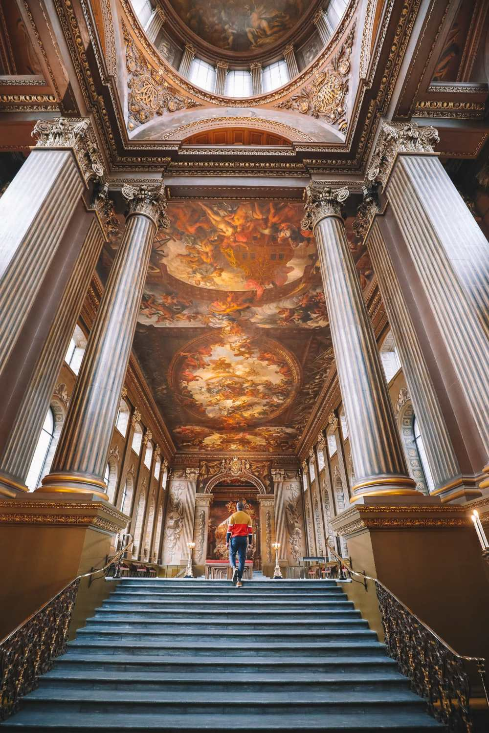 Best things to do in Greenwich (20)