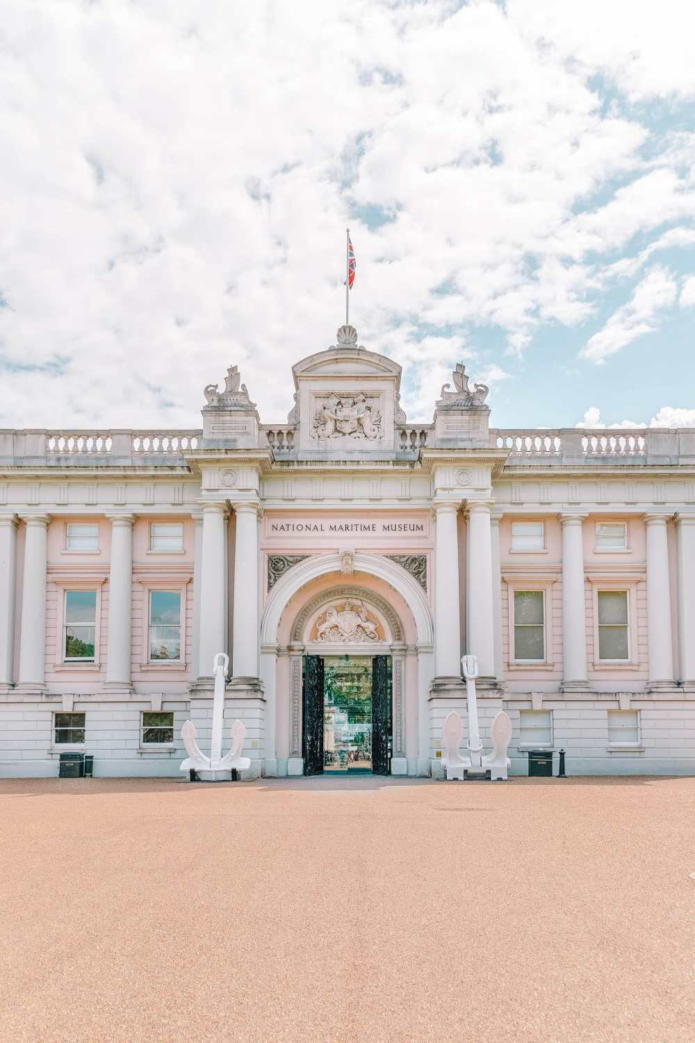 Best Things To Do In Greenwich (23)