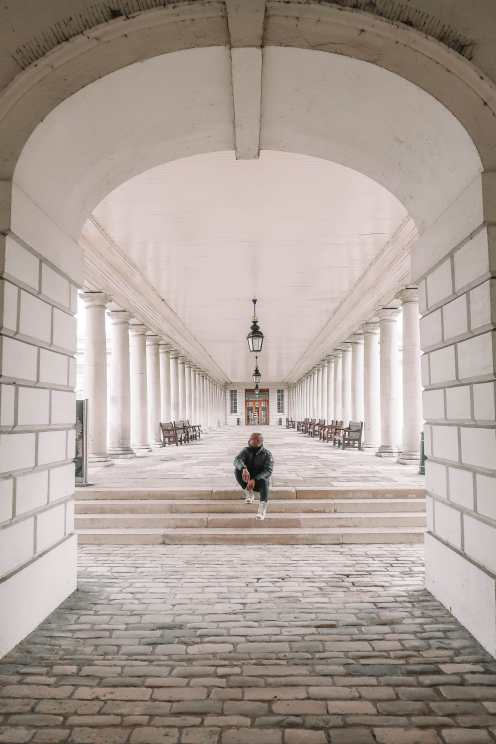 Best Things To Do In Greenwich (25)