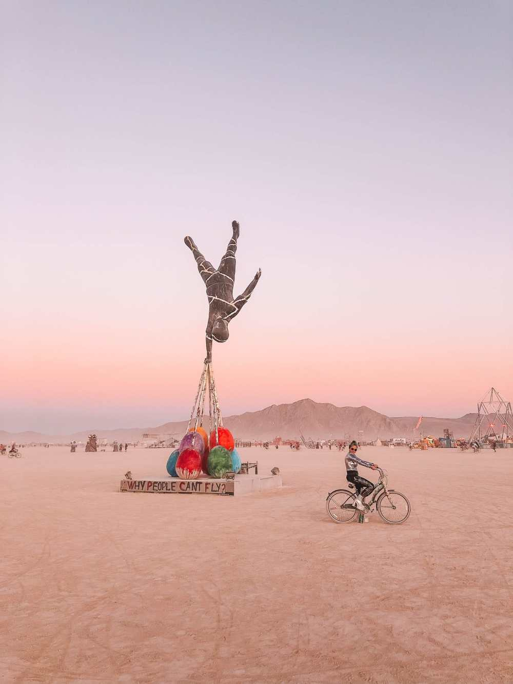 First-Timers Guide To To Burning Man (34)