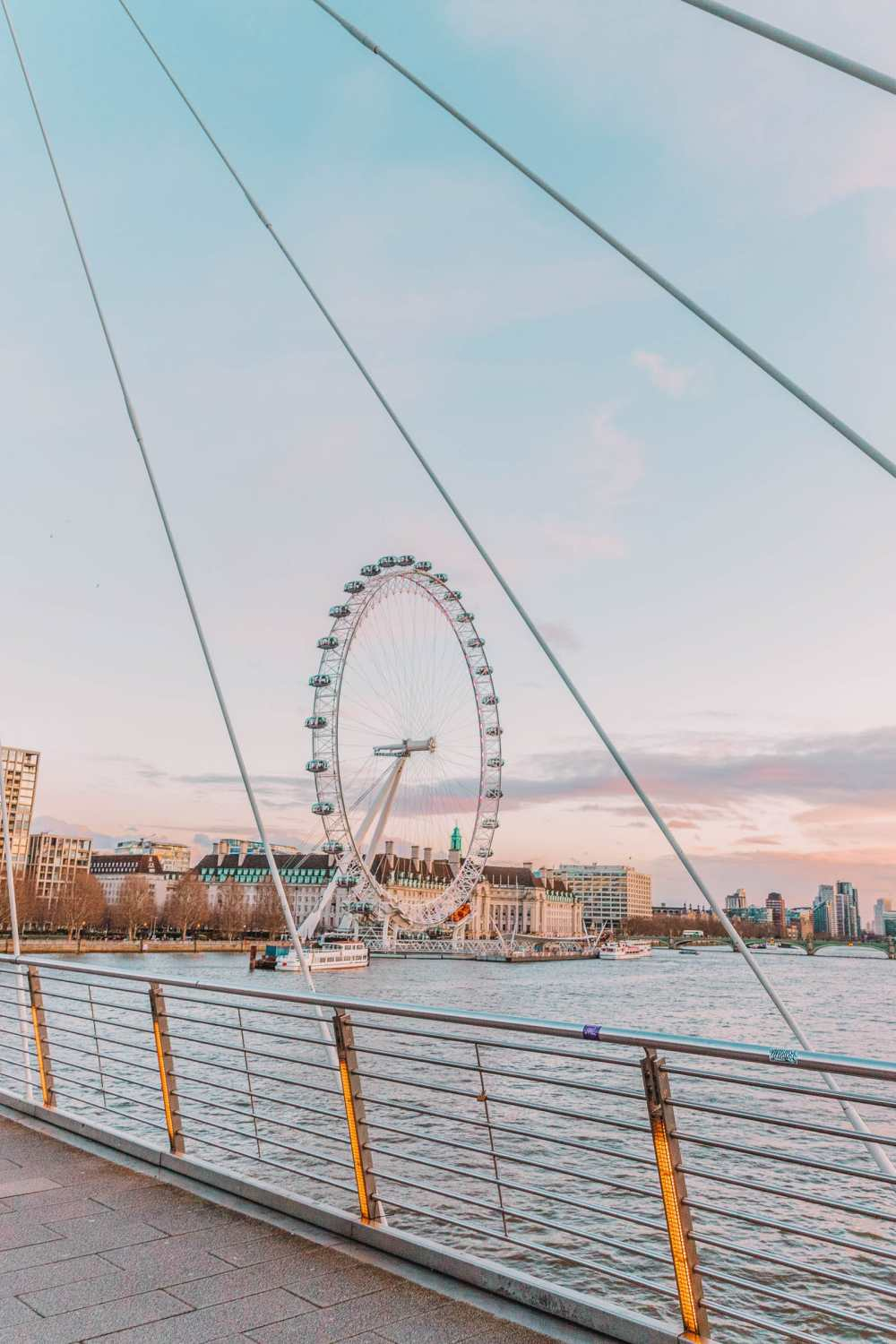 Best Things To Do In London (49)