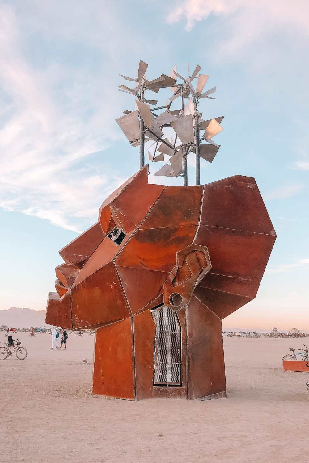 First-Timers Guide To To Burning Man (42)