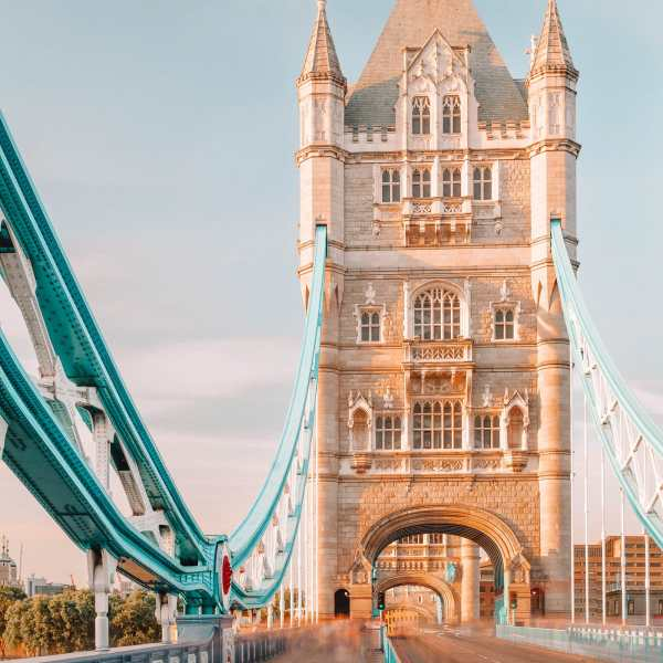 Best Things To Do In London (15)