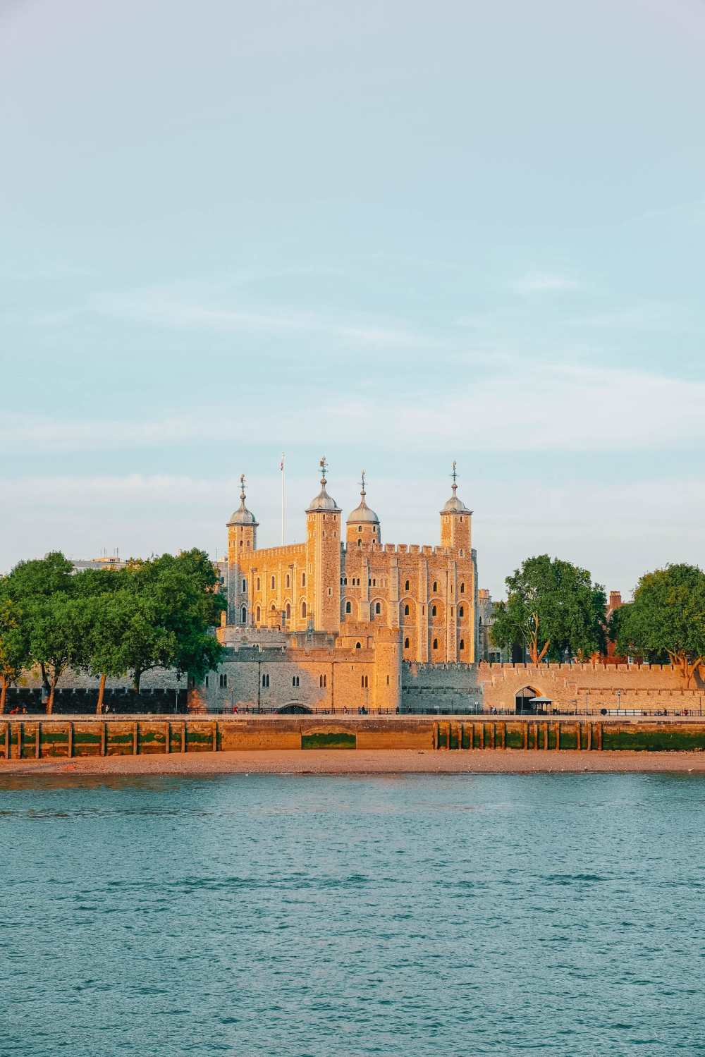 Best Things To Do In London (16)