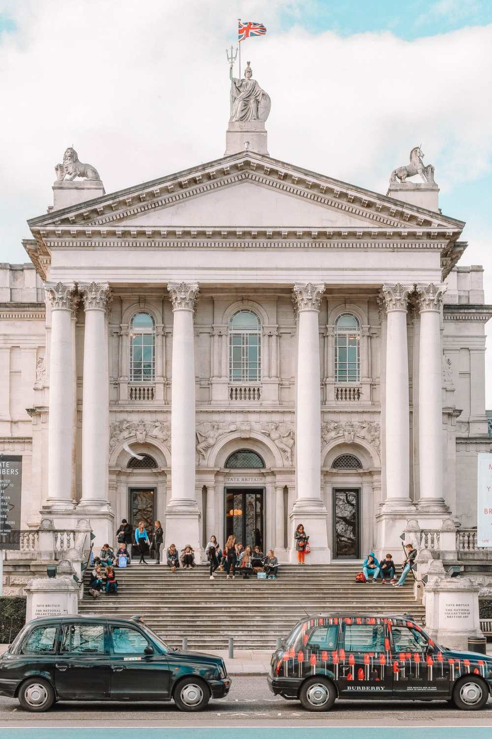 Best Things To Do In London (19)
