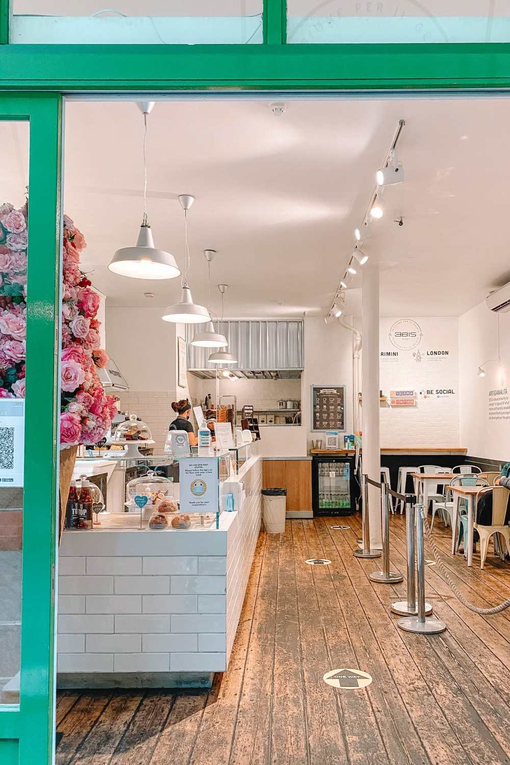 Best Things To Do In London (22)
