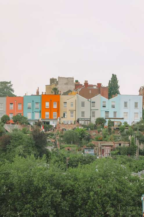 Best Things To Do In Bristol (4)