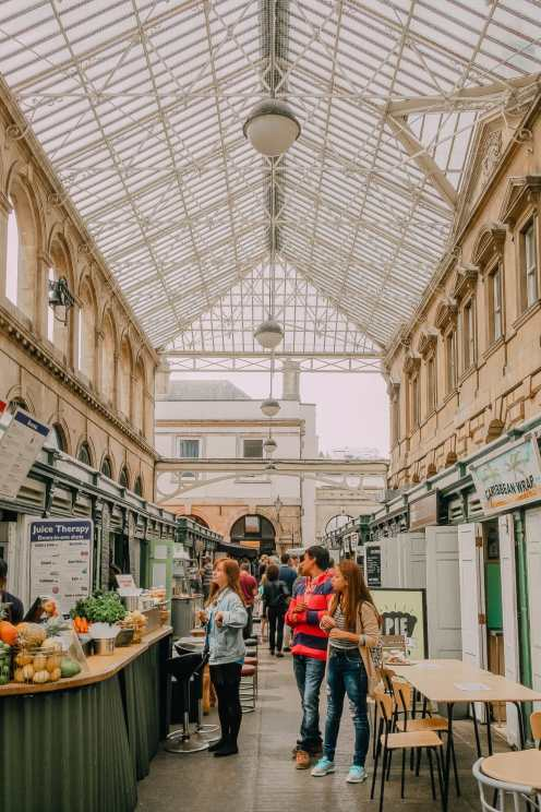 Best Things To Do In Bristol (16)