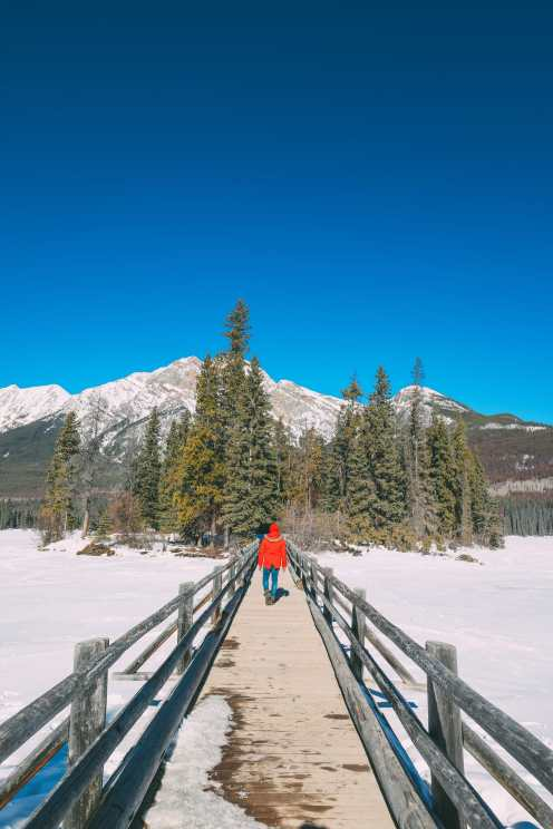 Places To See On A Drive From Vancouver To Calgary (20)
