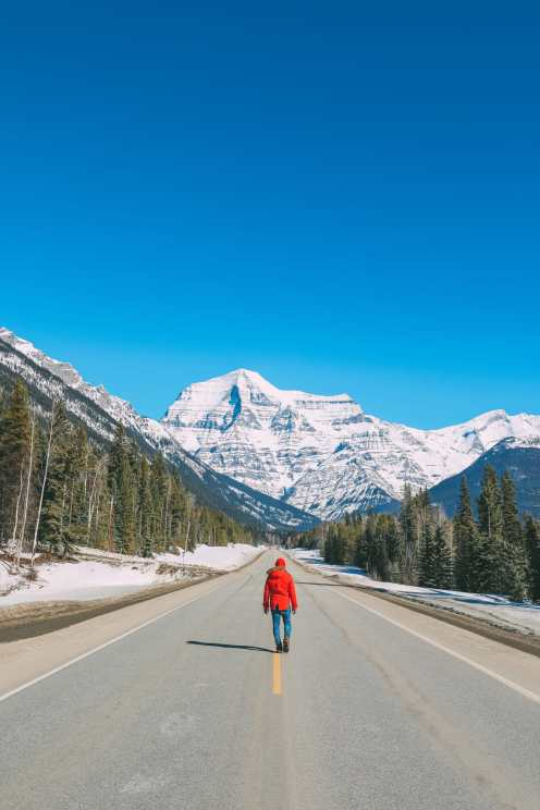 Places To See On A Drive From Vancouver To Calgary (21)