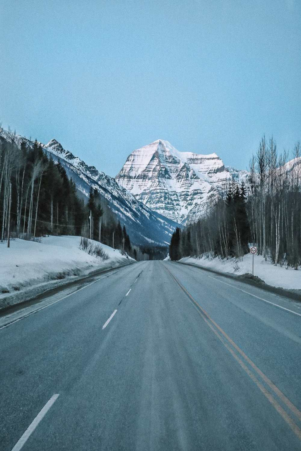Places To See On A Drive From Vancouver To Calgary (26)