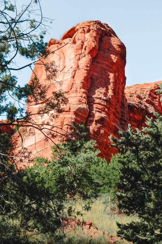 Best Hikes In Arizona (16)