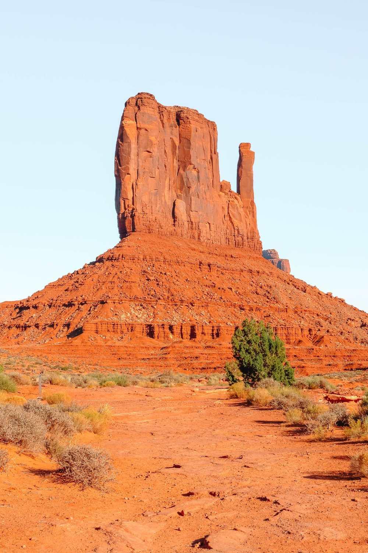 Best Hikes In Arizona (12)