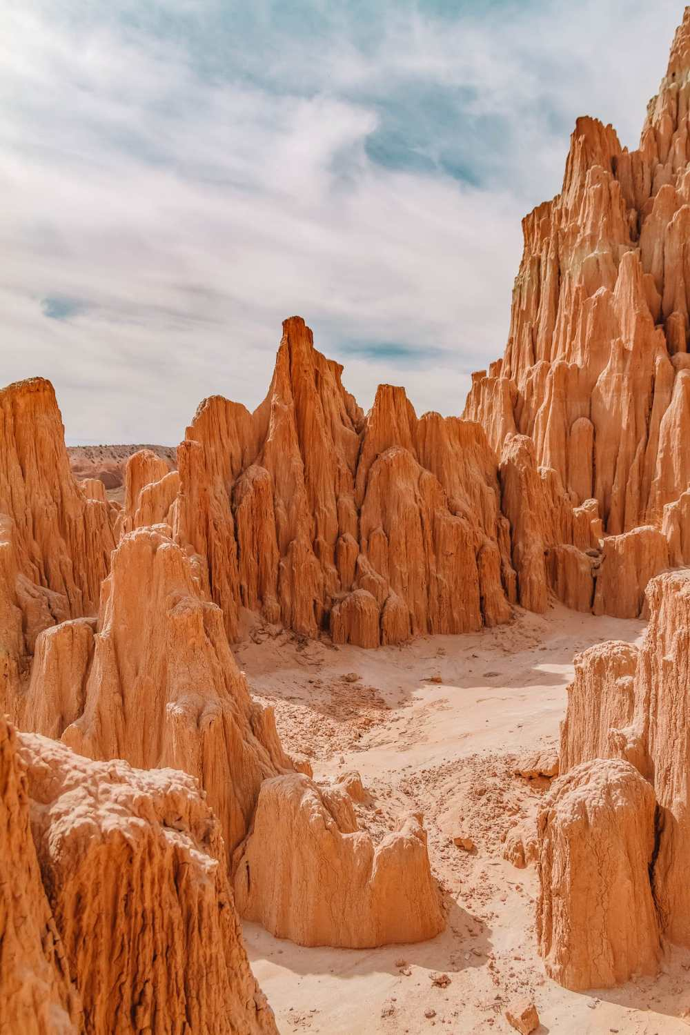 Best hikes in Nevada (7)