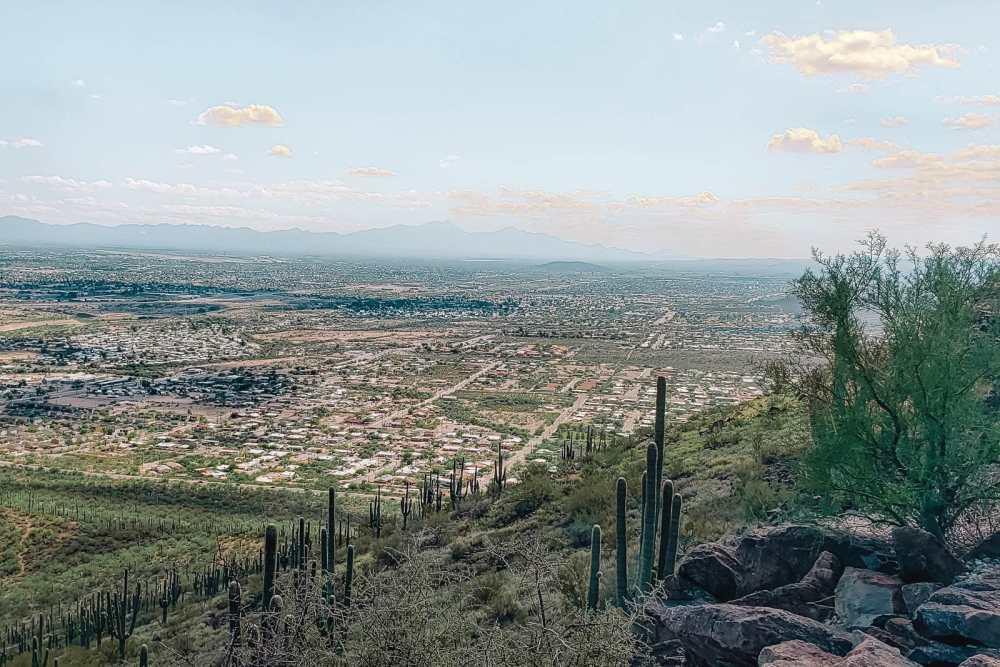 Best Hikes In Arizona (7)