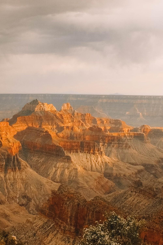 Best Hikes In Arizona (24)