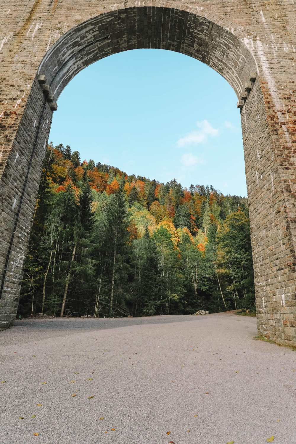 Best Things To Do In The Black Forest (46)