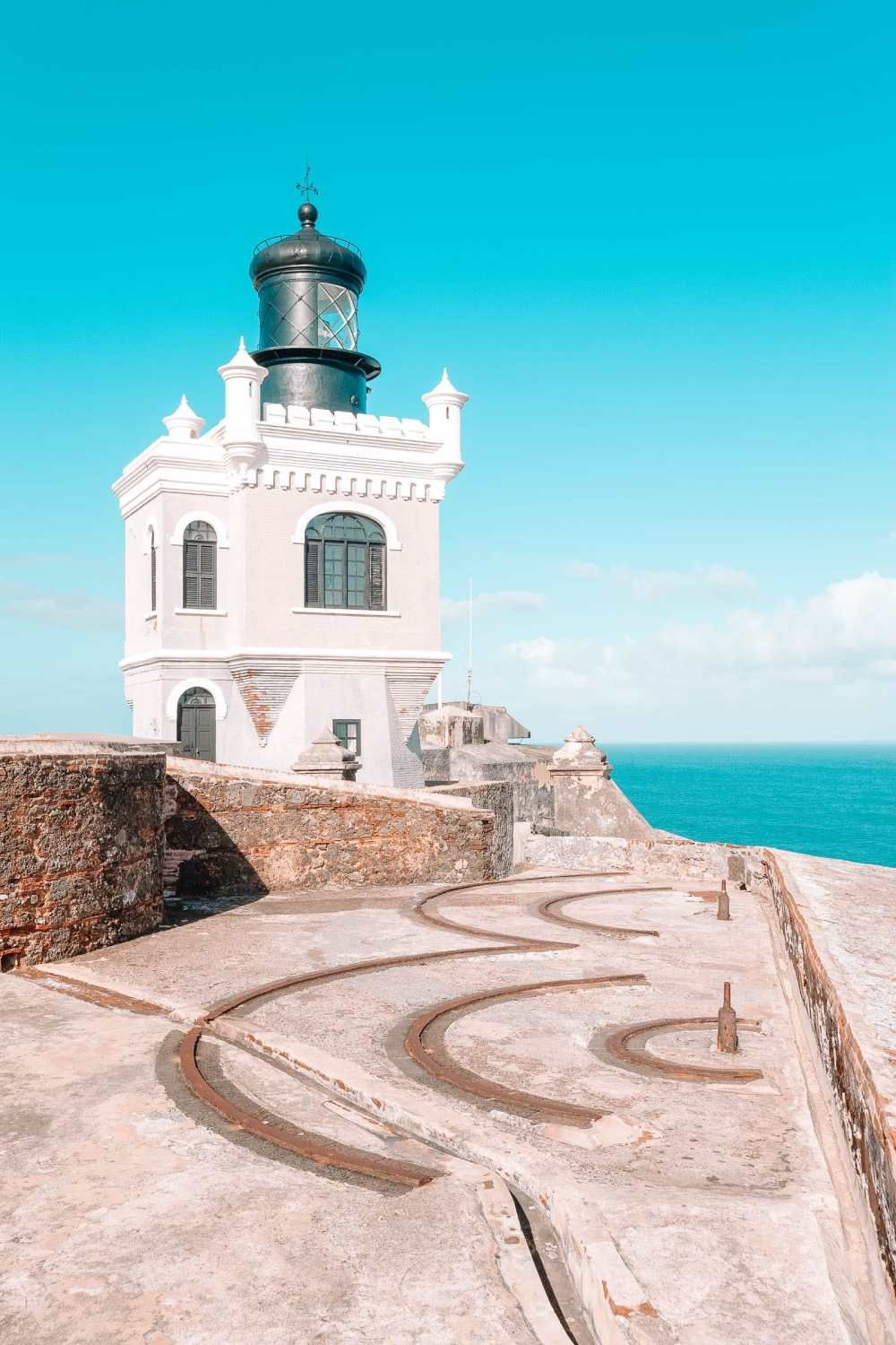 Best Things To Do In Puerto Rico (4)
