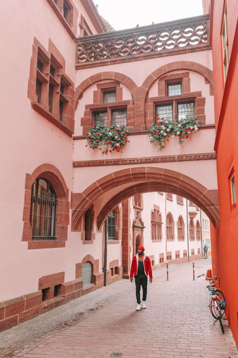 Best Things To Do In The Black Forest (53)