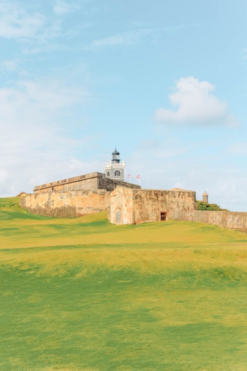 Best Things To Do In Puerto Rico (3)