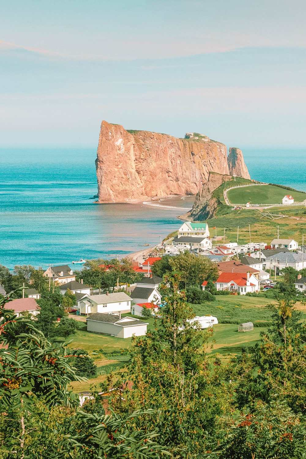 Best Places In Quebec To Visit (25)