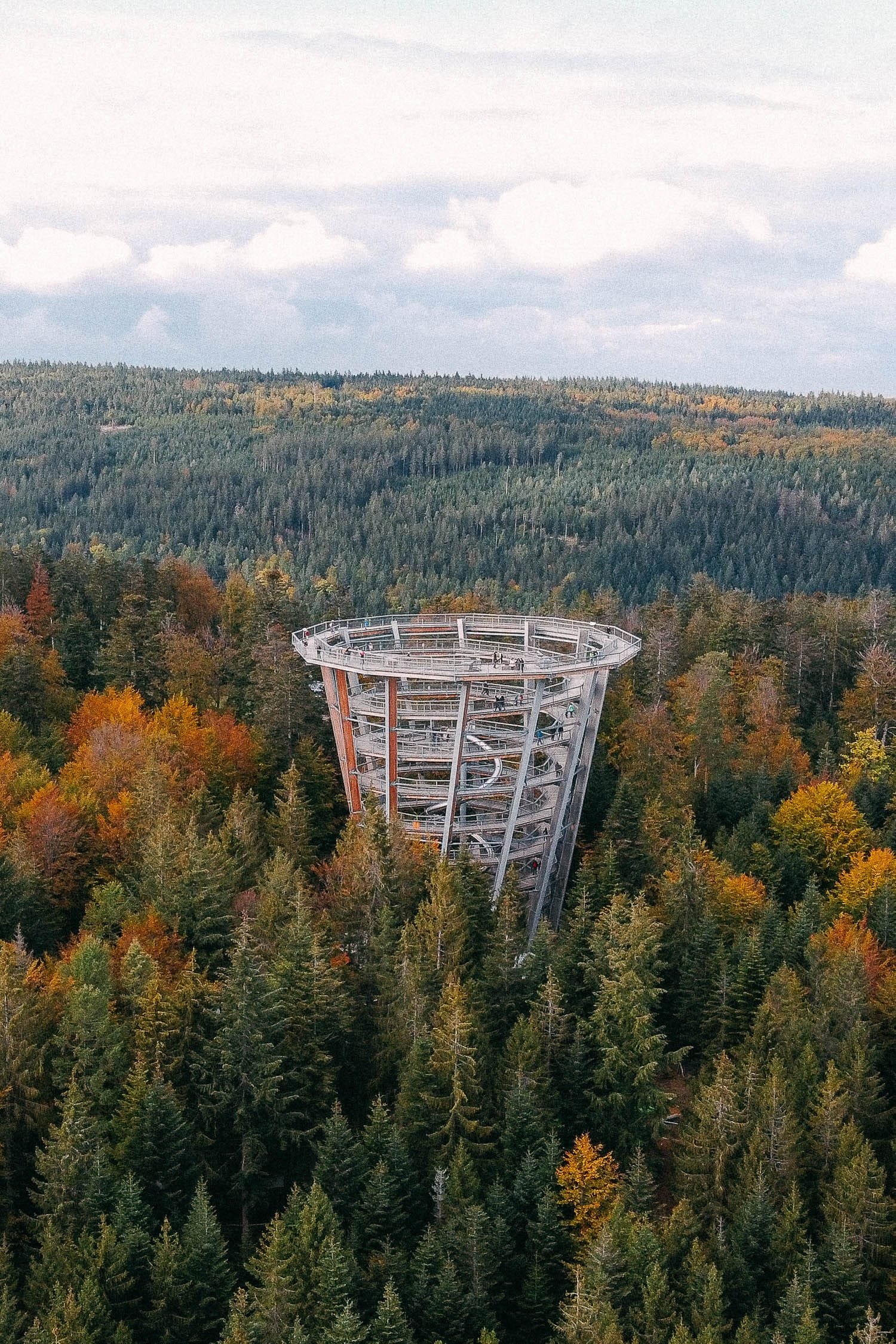 Best Things To Do In The Black Forest (37)