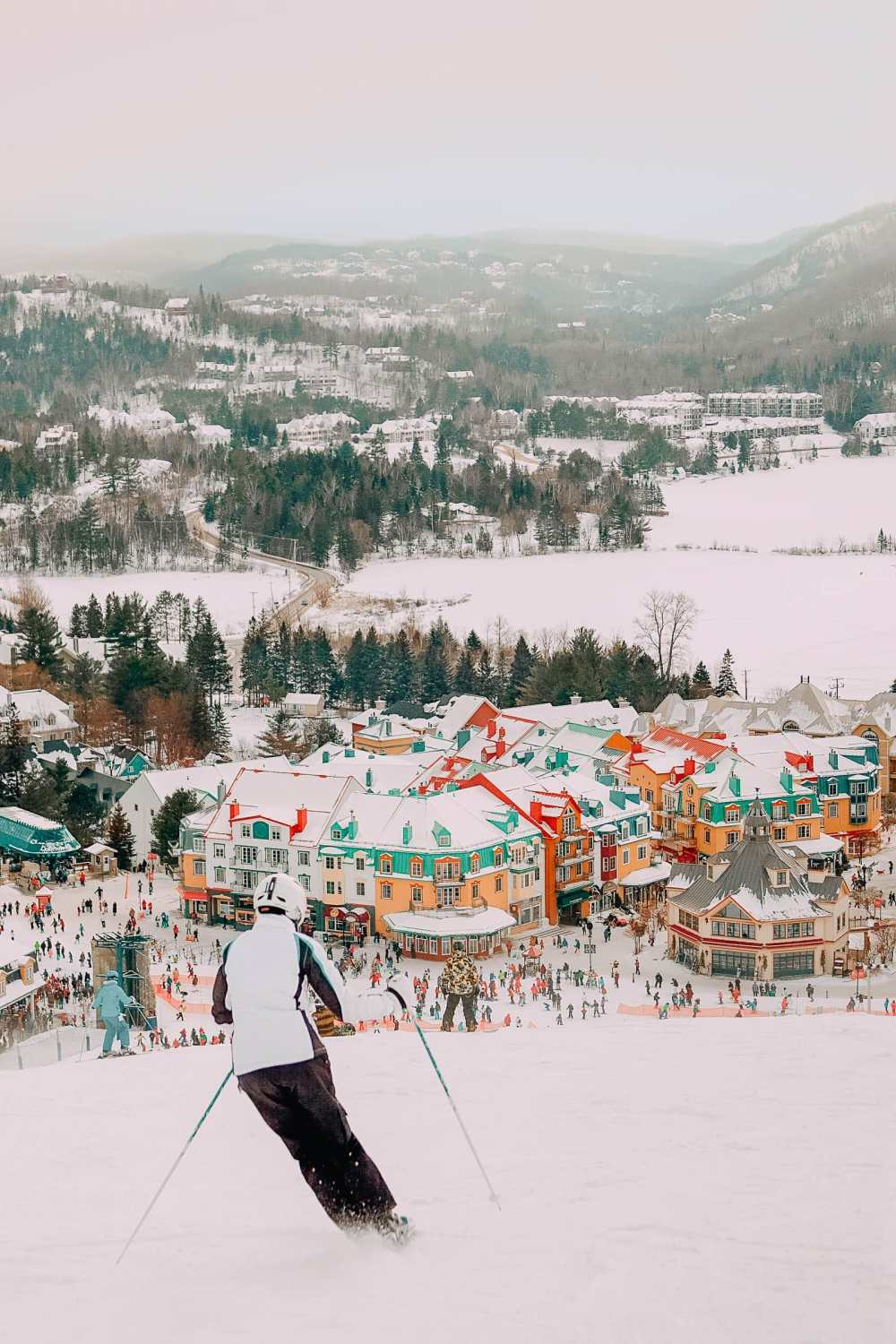 Best Places In Quebec To Visit (22)