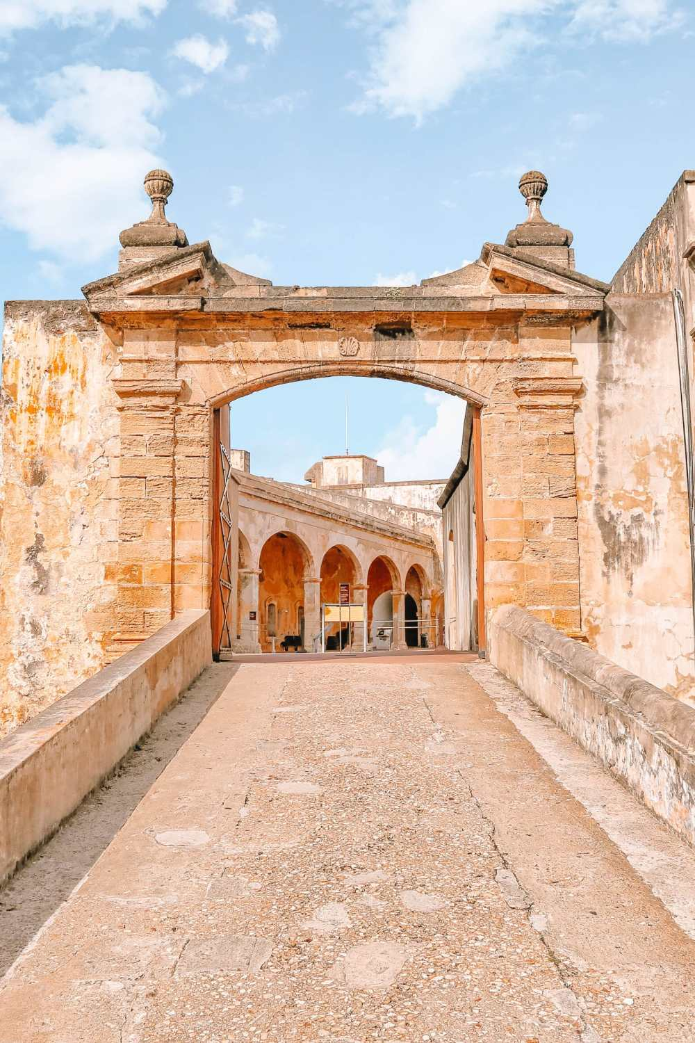 Best Things To Do In Puerto Rico (10)