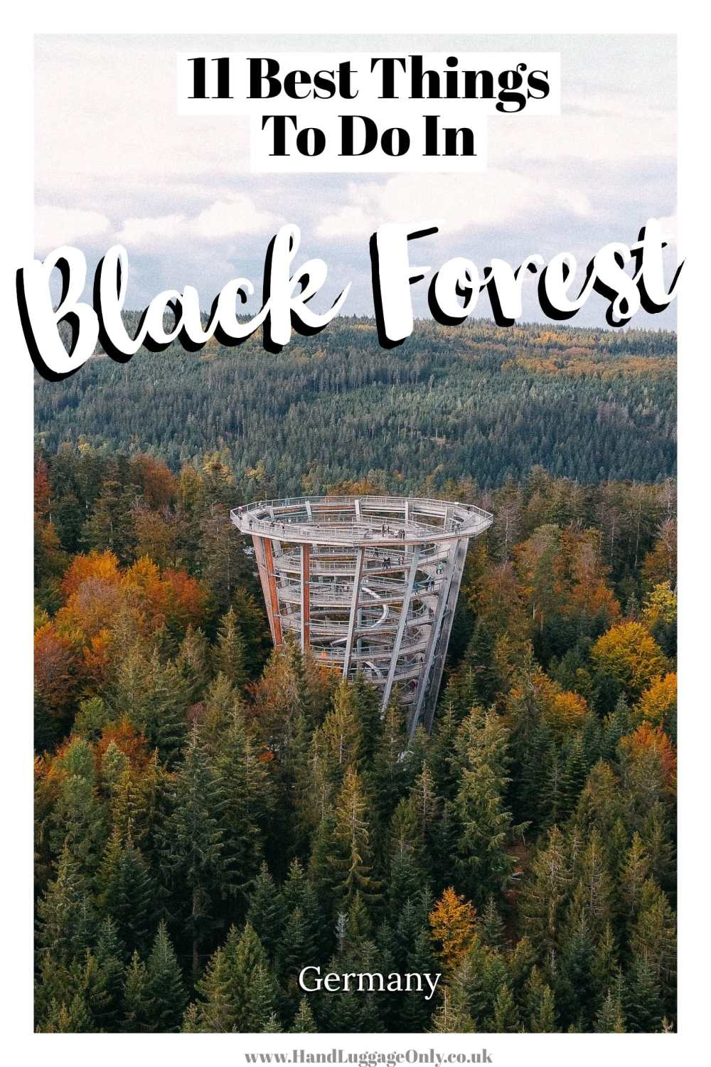Best Things To Do In The Black Forest (1)