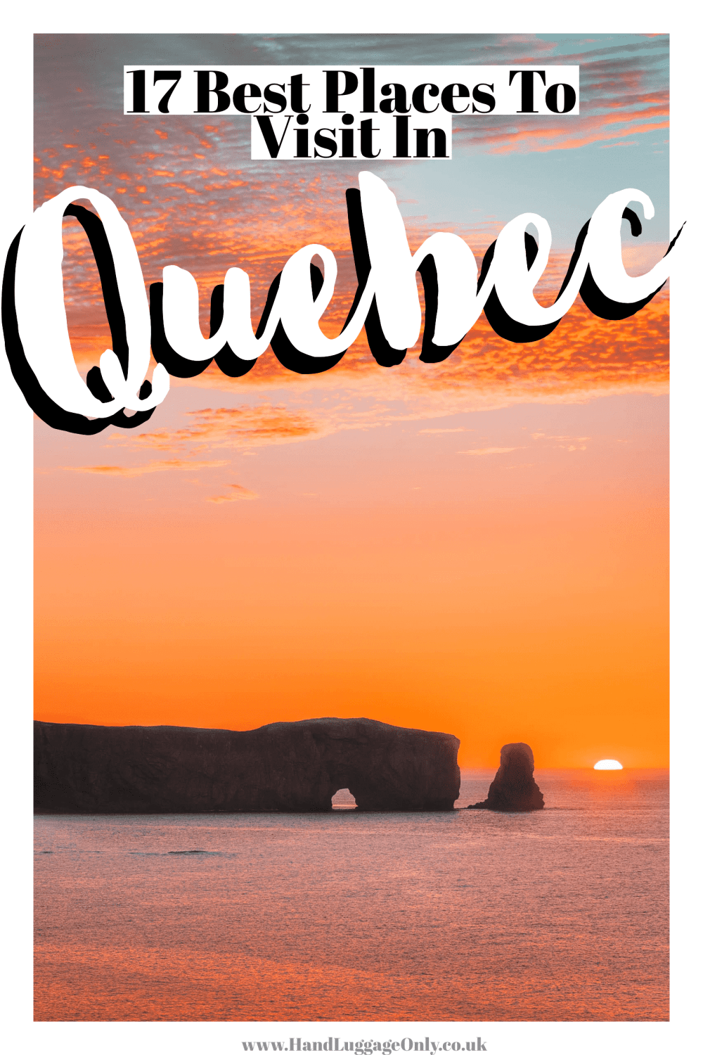 Best Places In Quebec To Visit (1)