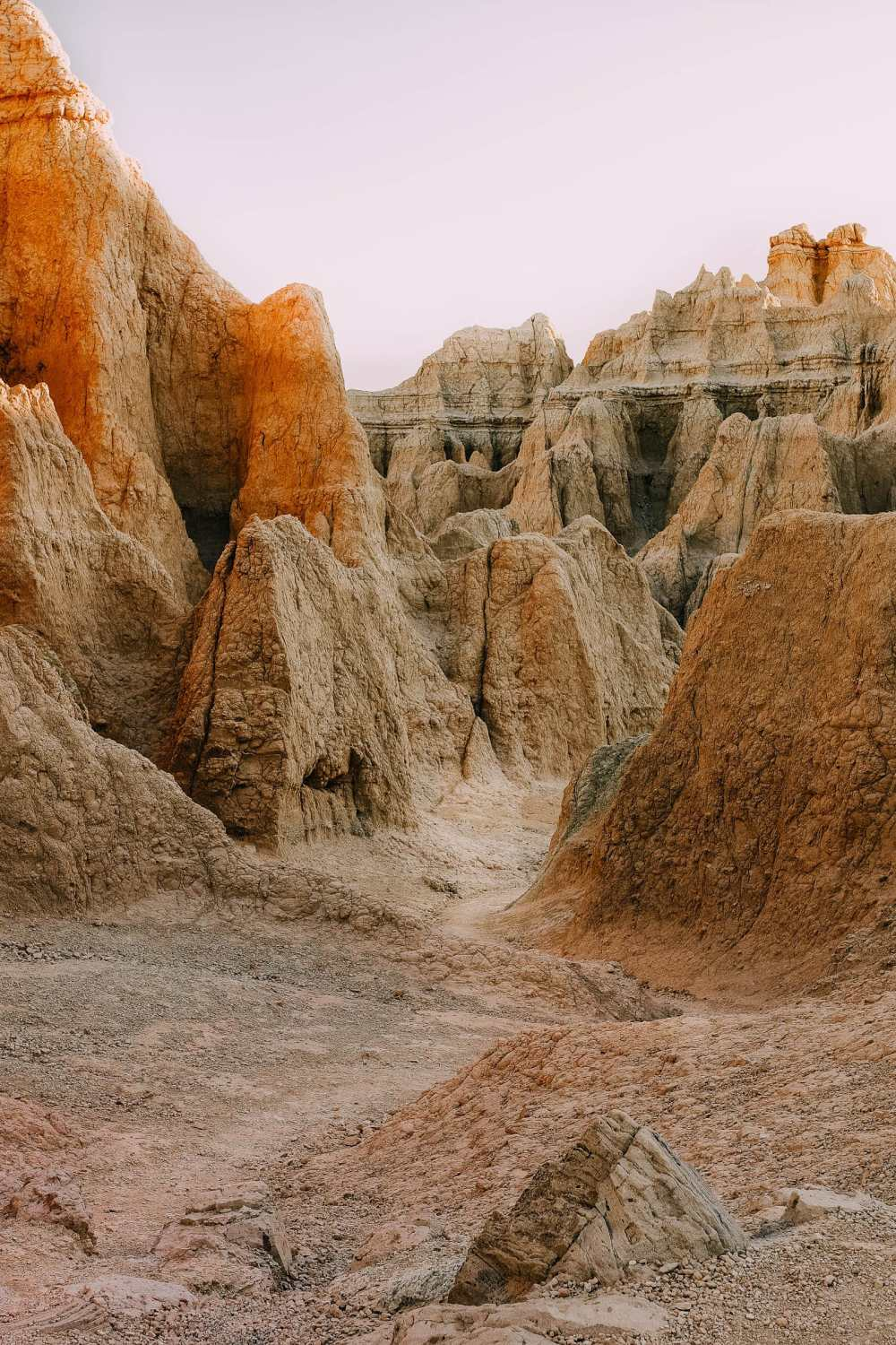 Best Things To Do In Badlands National Park (10)
