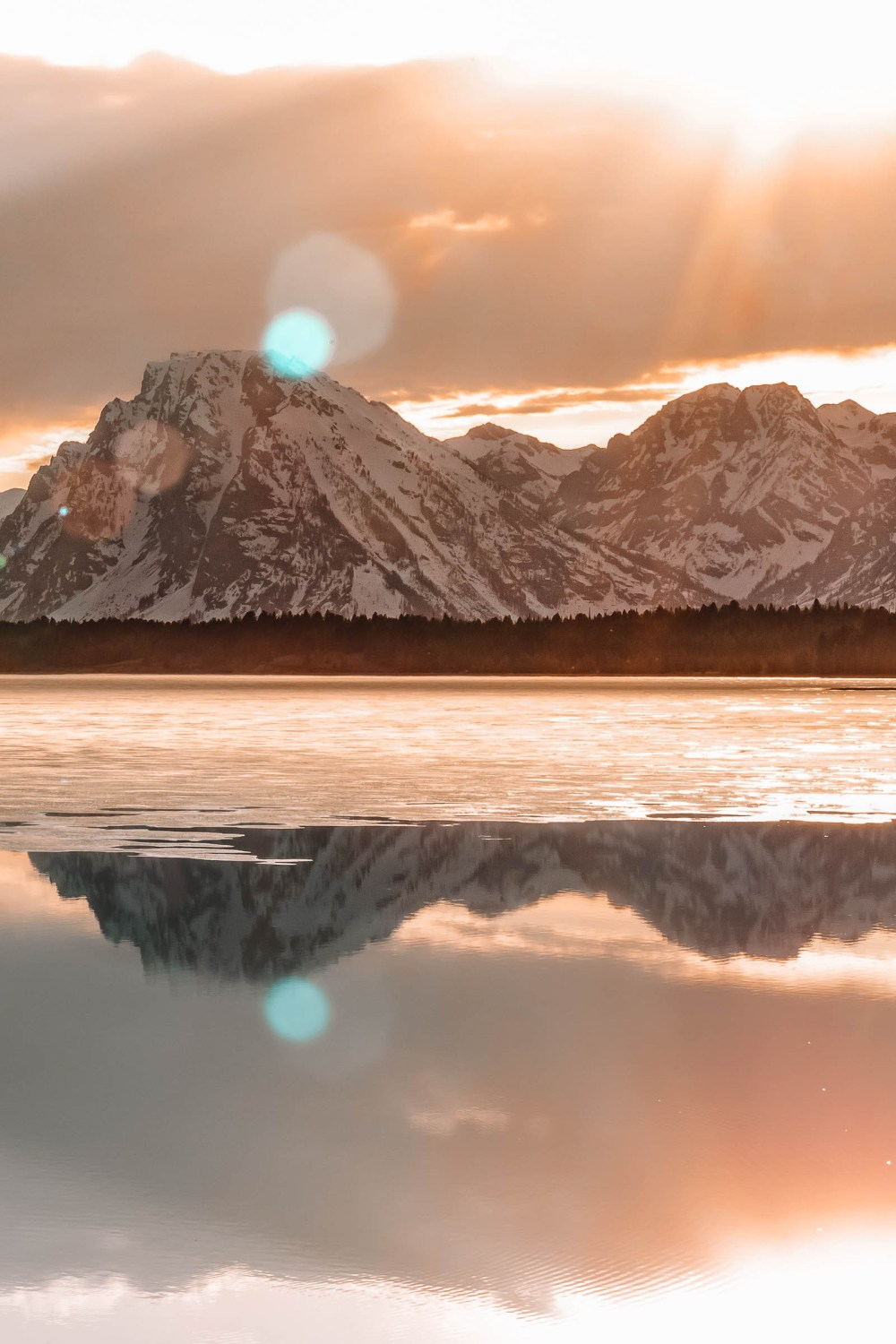 Best Places In Grand Teton National Park (11)