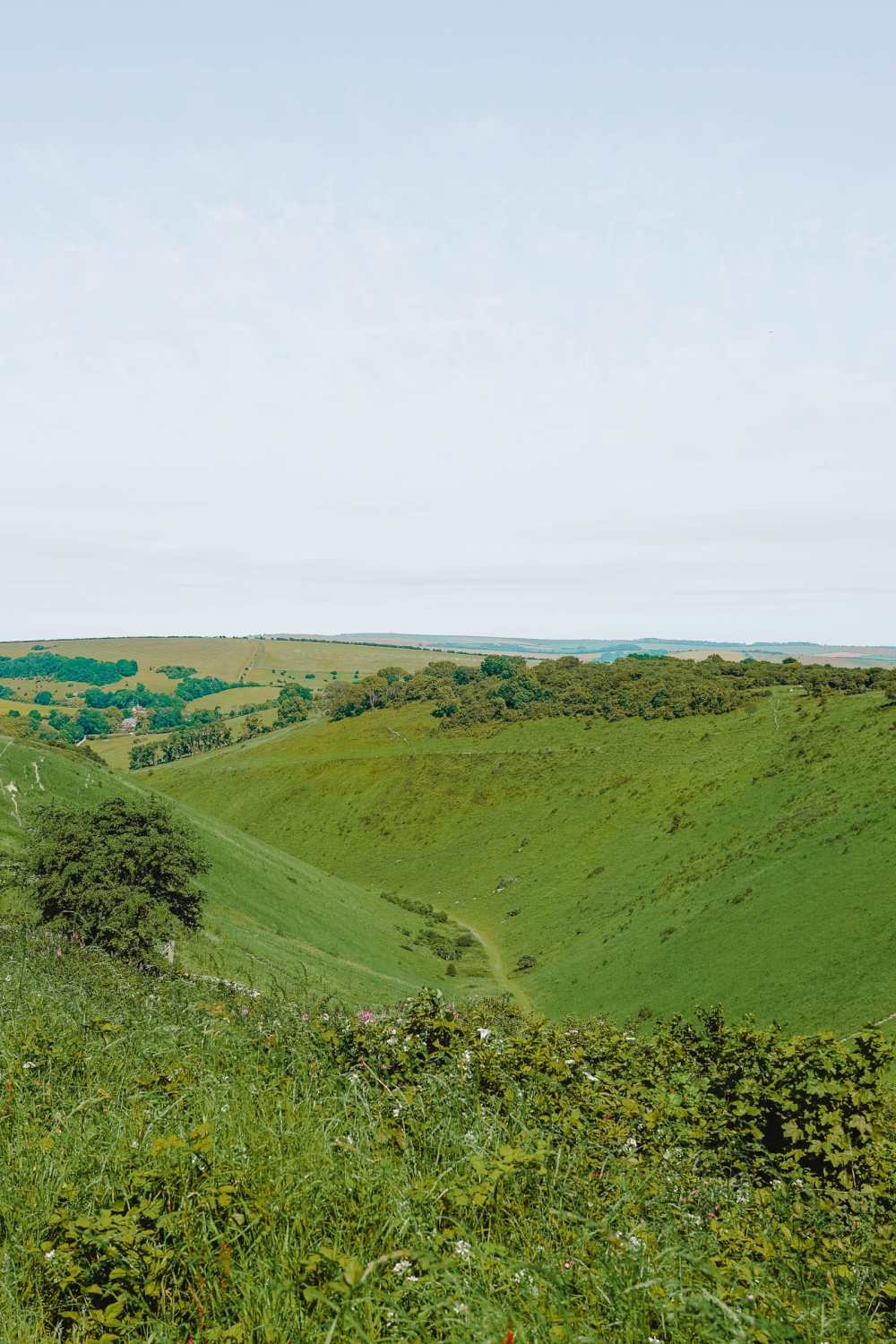 Best Things To Do In South Downs National Park (10)