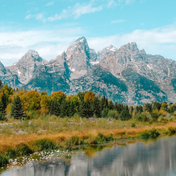 Best Places In Grand Teton National Park (12)