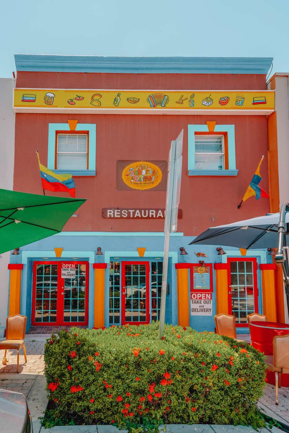 Best Things To Do In Hollywood Florida (12)