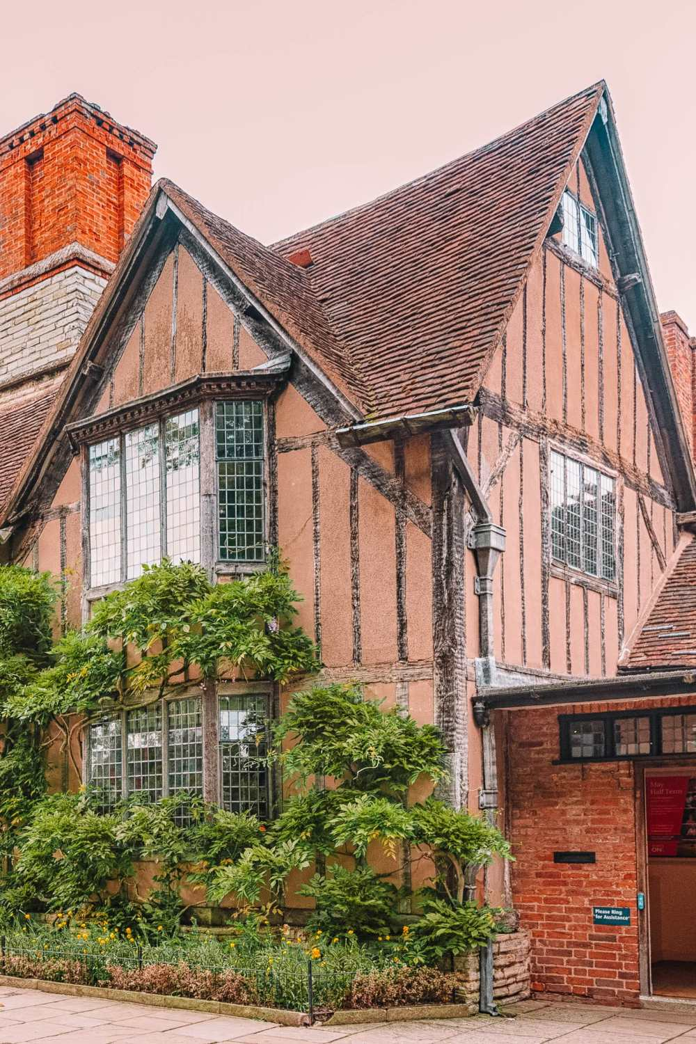 Best Things To Do In Stratford-upon-Avon (7)