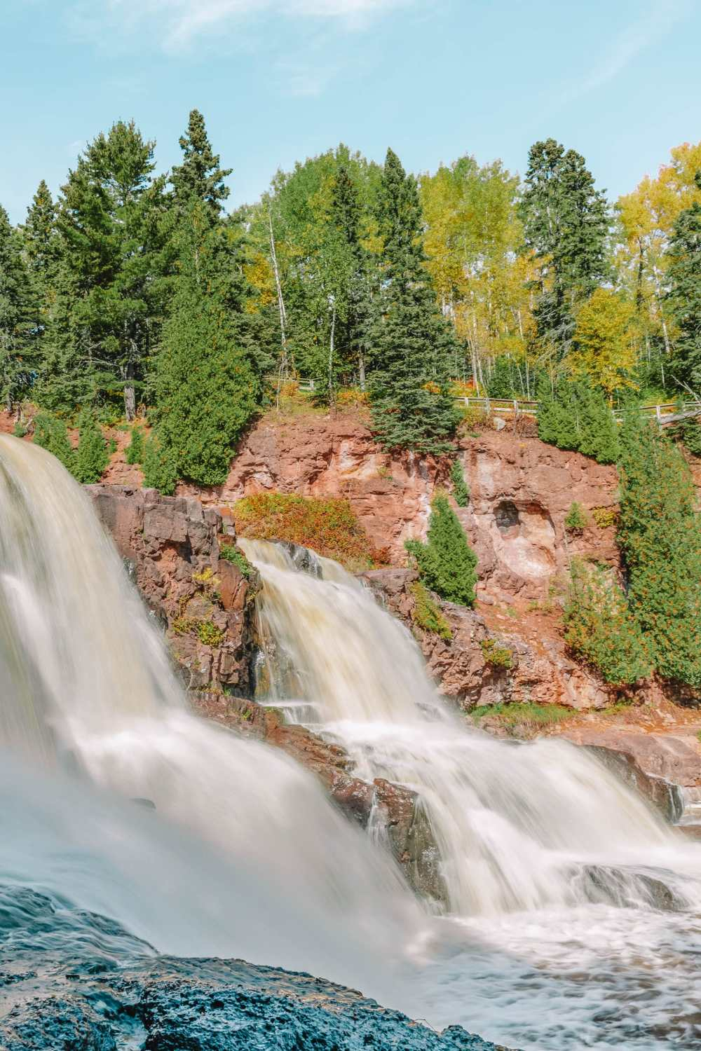 Best Places In Minnesota (15)