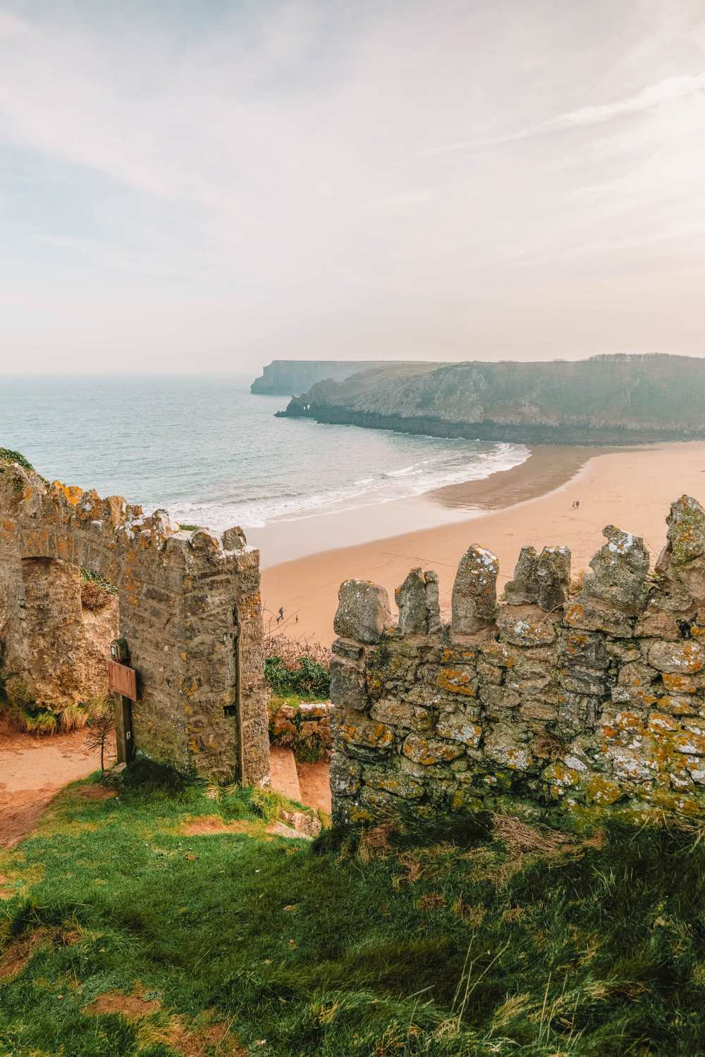 Best Beaches In Wales (14)