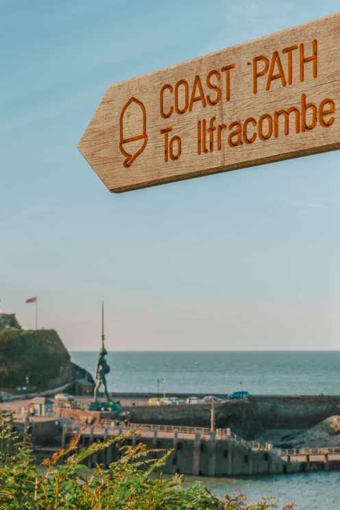 Best Things To Do In Ilfracombe (6)