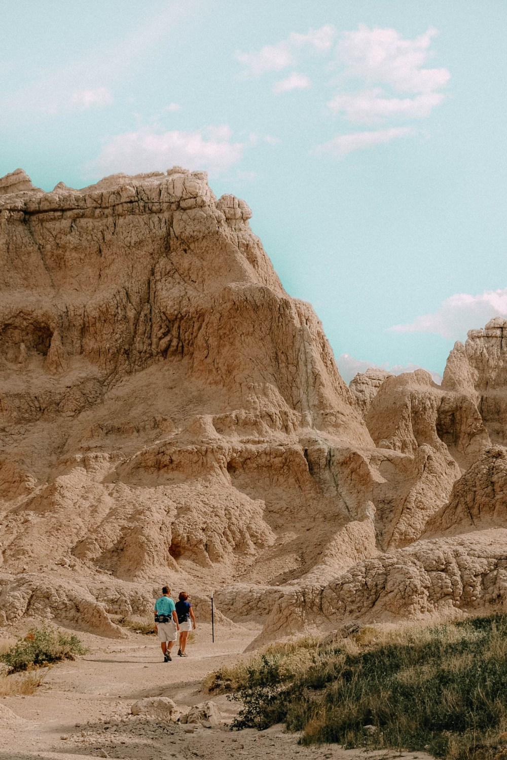 Best Things To Do In Badlands National Park (16)