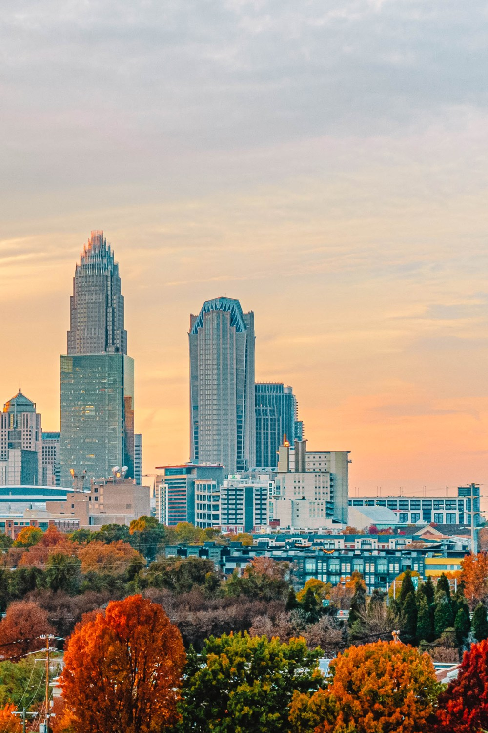 Best Things To Do In Charlotte (5)
