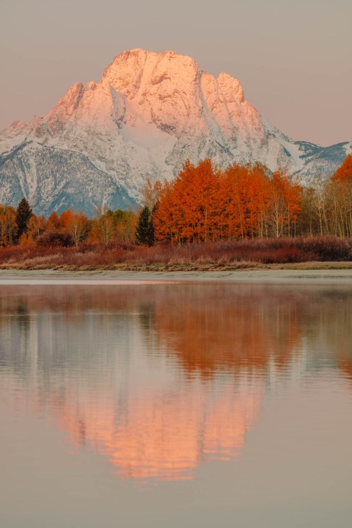 Best Places In Grand Teton National Park (14)