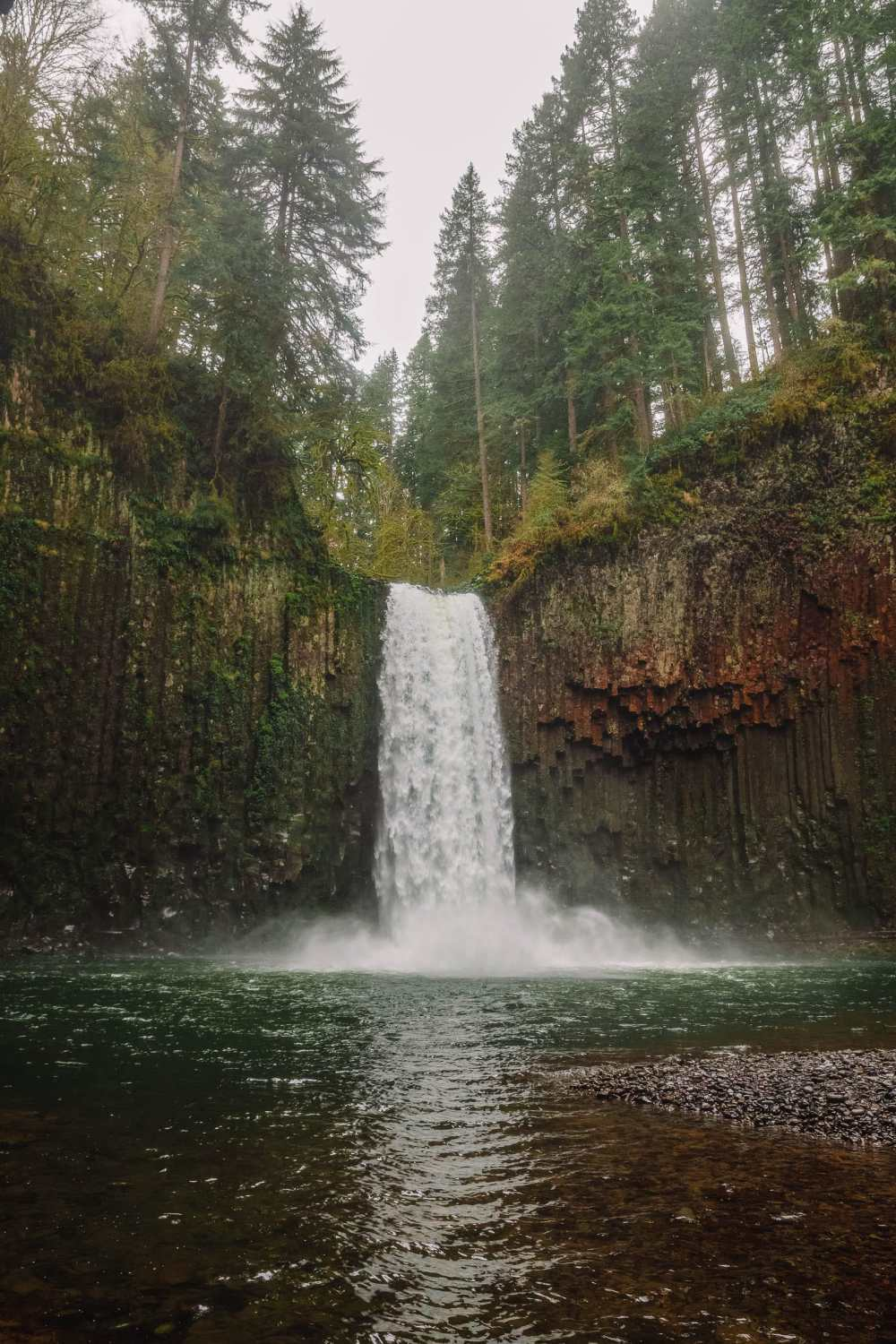 Best Hikes In Oregon (9)