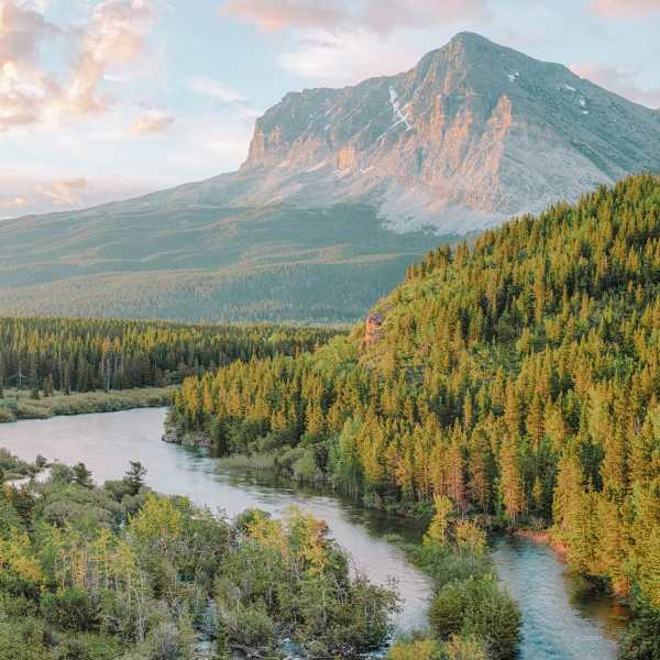 Best Hikes In Montana (15)