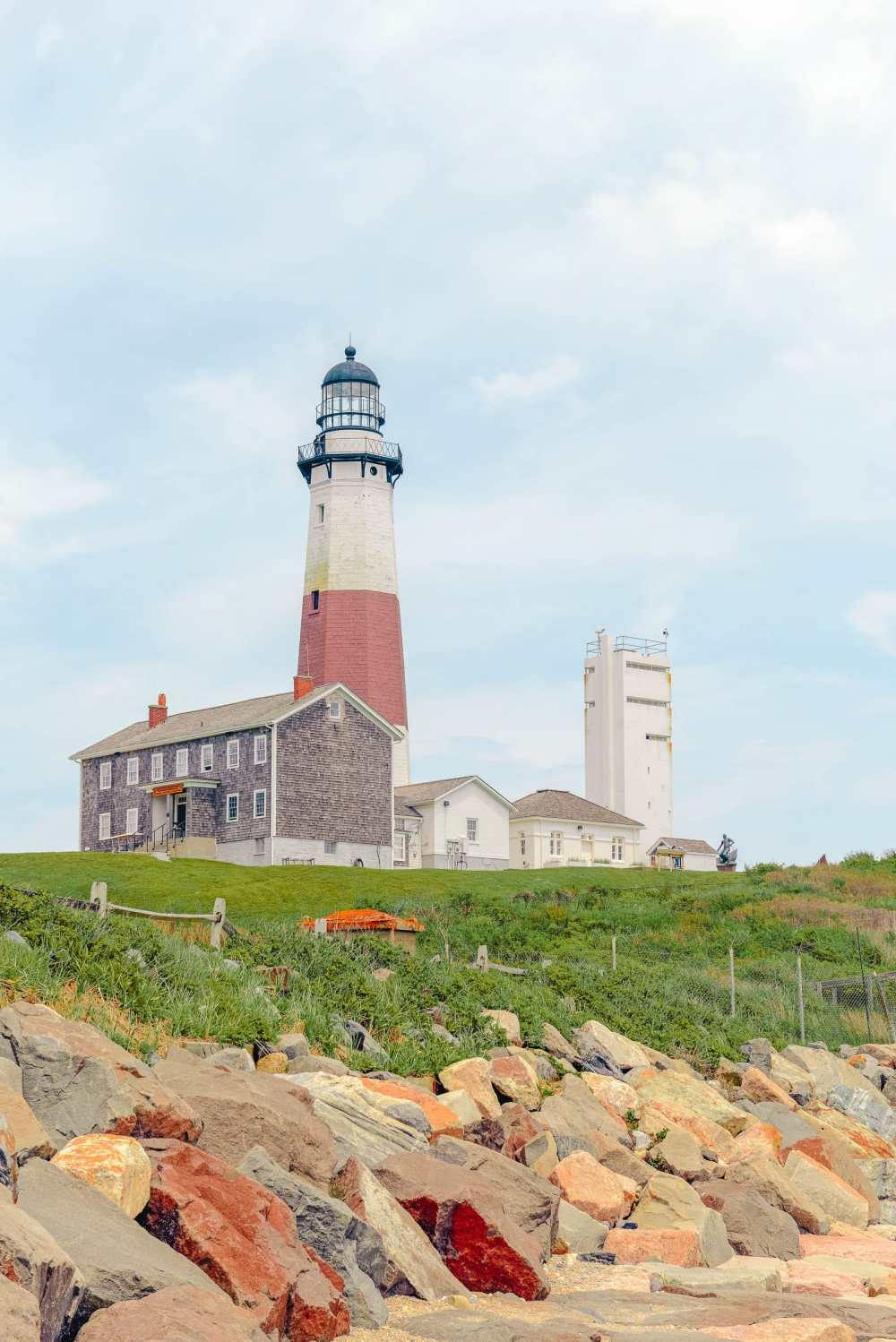 Best Places In Long Island (16)
