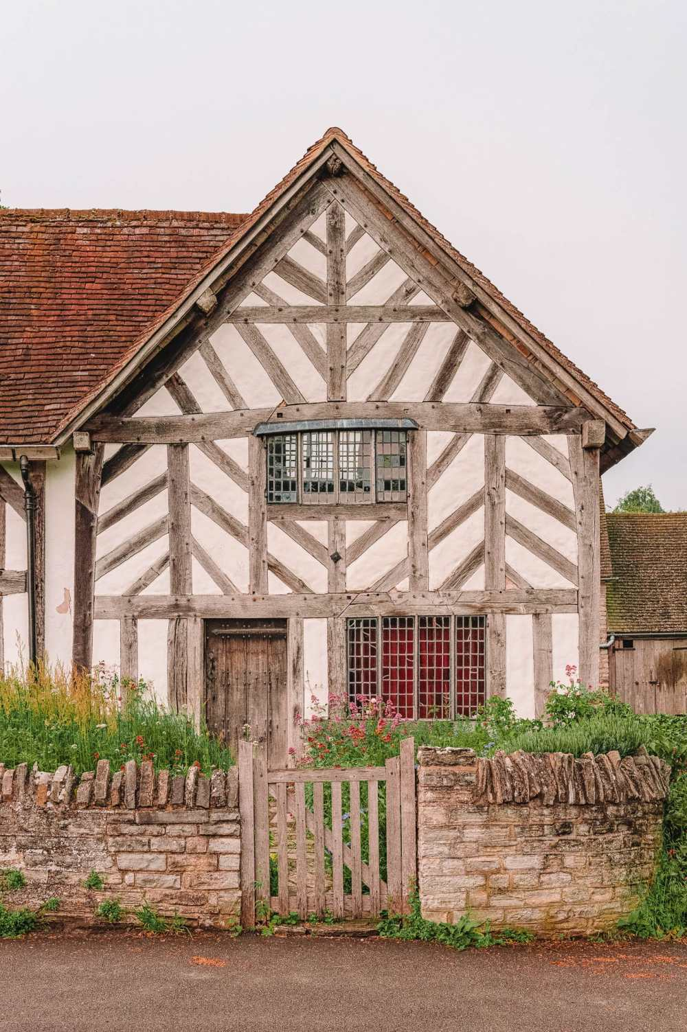 Best Things To Do In Stratford-upon-Avon (4)