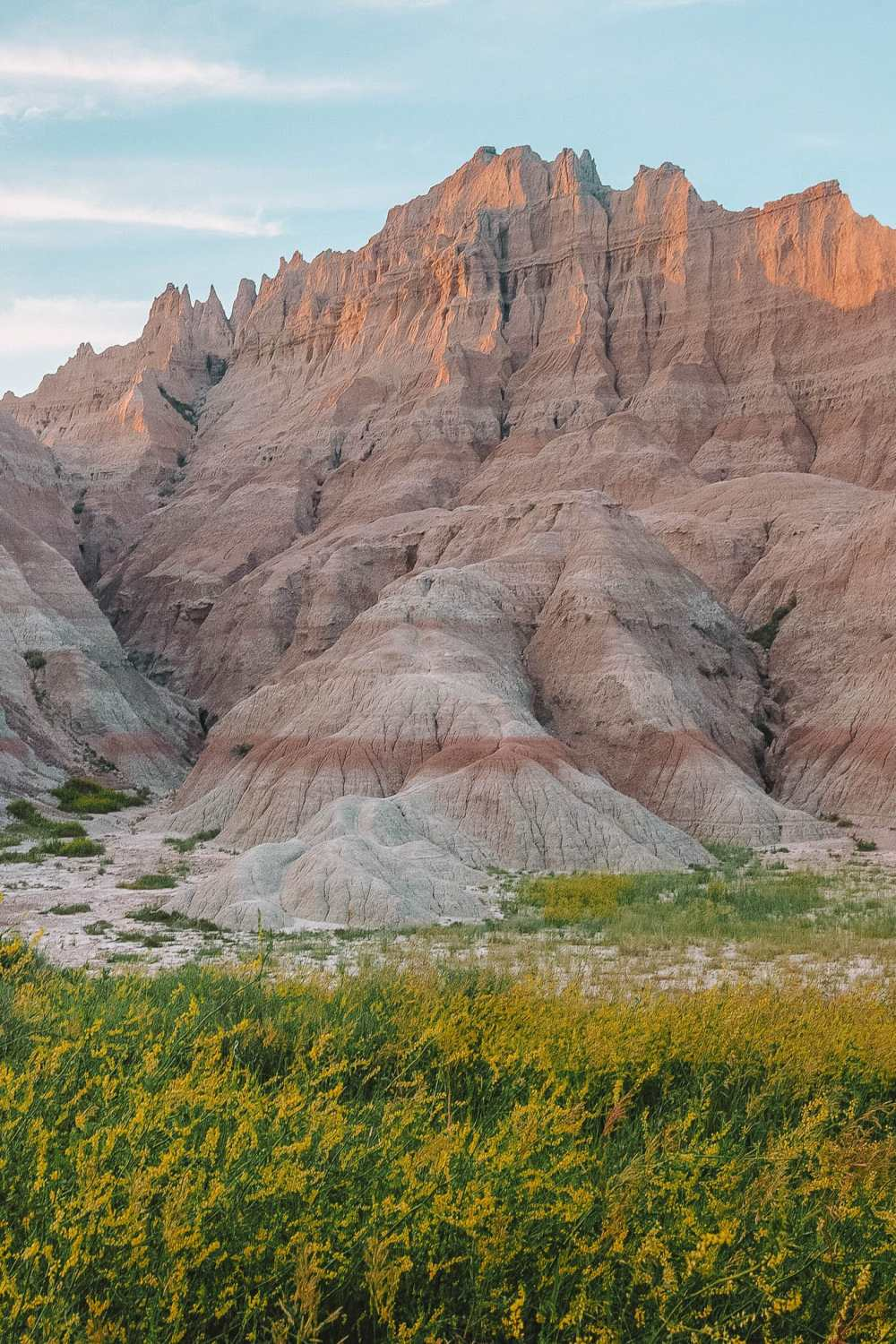 Best Things To Do In Badlands National Park (17)